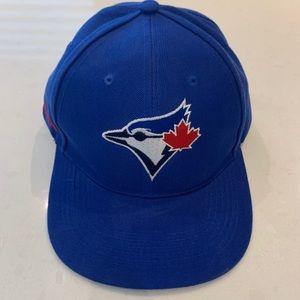 Toronto Blue Jays Baseball Hat